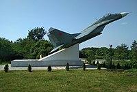 МиГ-29 Хлевное.jpg