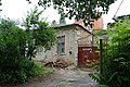 Миколаїв, Будинок в якому мешкав П. К. Саксаганський (Тобілевич), вул. Інженерна 2.jpg