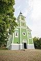 Миколаївська церква 140504 2444.jpg