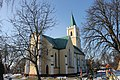 Михайлівська церква Городище зима 3.jpg