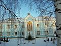 Монастырские строения - panoramio.jpg