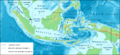 Моря Индонезии.png