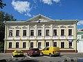 Москва, Лавров переулок, 6, строение 1.jpg