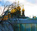 Московский Кремль. Moscow, Russia. - panoramio - Oleg Yu.Novikov (37).jpg