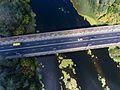 Мост через речку ворскла 0063.jpg