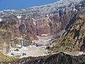 Мутновский вулкан 0456.jpg