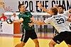 М20 EHF Championship EST-LTU 26.07.2018-3350 (43603416162).jpg