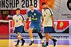 М20 EHF Championship UKR-ITA 21.07.2018-0104 (42833591664).jpg