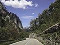 """Национални парк """"Сутјеска"""" 12.jpg"""