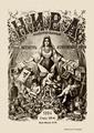 Нива. 1894. №27-52.pdf