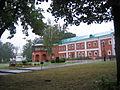 Николо-Угрешский монастырь 6.jpg