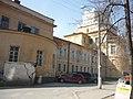 Ново-Тихвинский женский монастырь. Восточный фасад (4)-min.jpg