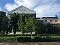Одна з будівель Іллінецького цукрового заводу.jpg