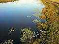 Озеро Тишь.jpg