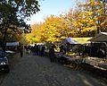 Осенняя ярмарка - panoramio.jpg