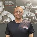 Павел Владимирович Мельников тренер.jpg