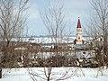 Павловка - Pavlovka - panoramio.jpg