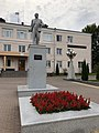 Памятник Ленину в г. Сураж.jpg