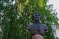 Памятник Пятницкому 1.jpg