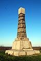 Пам'ятний знак на місці переправи через р. Ворсклу російських військ 1709 р..jpg