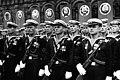 Парад Победы на Красной площади 24 июня 1945 г. (11).jpg