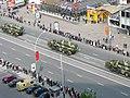 Парад на Новом Арбате 9 мая 2008 года 5.jpg