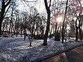Парк Слави у місті Києві.jpg