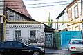 Пашковская ул., 62.jpg