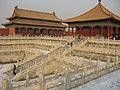 Пекин, КНР. - panoramio - Oleg Yu.Novikov (16).jpg