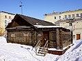 Первый дом Норильска.jpg