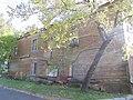 Переулок Дьяченко, 5 - правая боковая сторона дома.jpg
