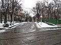 Переулок Чернышевского - panoramio - Александр Спиридонов.jpg