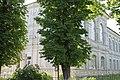 Переяслав-Хмельницький, гімназія, 1.jpg