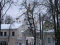 Покровський монастир!.JPG