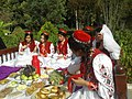 "Праздник ""Мехргон"" г. Душанбе 13.jpg"