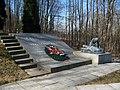 Пулковское воинское кладбище 02.jpg