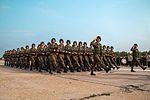 Підготовка до параду 1942 (20380568418).jpg
