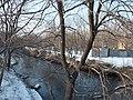 Река Объяснения Владивосток ф1.JPG
