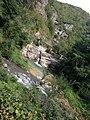 Река Петраница - вливане в река Лакатник.jpg