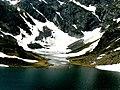 Рила ,7 Рилски езера.jpg