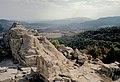 Родопи – Източни - ЗЗ по директивата за местообитанията – ZZ1032 – Източни Родопи от Перперикон, с. Горна крепост - No1.jpg