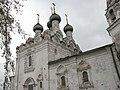 Россия, Нижегородская область, Балахна, церковь Спасская, 11-58 09.05.2006 - panoramio.jpg