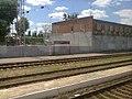 Ростов Товарная-Станция.jpg