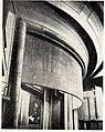 Ростов на Дону Сцена театра им Горького 1935.jpg