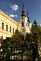 Саборна црква, Сремски Карловци.jpg