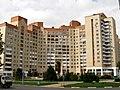 Салігорск. Забудова вуліцы Леніна (11).jpg