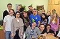 Святкування дня народження української Вікіпедії, 2020 рік n1.jpg