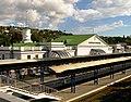 Севастопольский вокзал, 2017 год.jpg