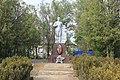 Сергиевское монумент.jpg