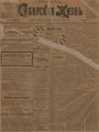 Сибирская жизнь. 1901. №100.pdf